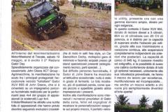 ARTICOLI-SU-AGRIMACCHINE_big_image (3)